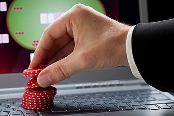 Fine 2018 con il botto per il mondo dei migliori casino online europei