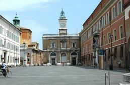"""Ravenna. Il cons. Donati: """"Perché la nostra città è stata esclusa dai contributi regionali contro la ludopatia?"""""""