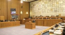 Val D'Aosta. La Commissione Servizi sociali propone pdl su applicazione del distanziometro a bar e tabacchi