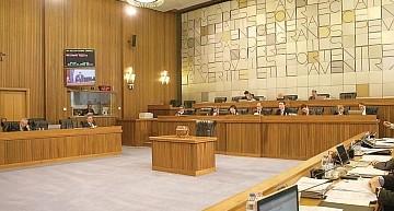 Val D'Aosta. Approvata una risoluzione sul personale della Casa da gioco di Saint-Vincent