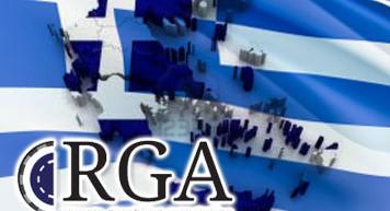Valzer di poltrone all'associazione RGA