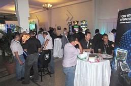 Buenos Aires. Malta Gaming Authority parteciperà a SAGSE