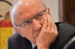 """Piemonte: nel 2014 presi in cura 1232 soggetti per Gap. Saitta (Ass. Sanità): """"Sul gioco è essenziale il coordinamento tra Stato e Regioni"""""""