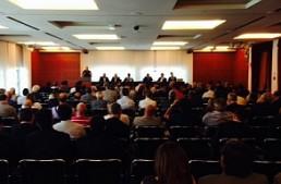 Sapar: riunione associativa per i soci del Lazio