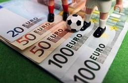 """Calcio in fermento contro il divieto alla pubblicità del gioco. Fenucci (Bologna): """"Una follia"""""""