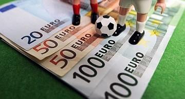 Lituania: la Federazione denuncia 24 partite di calcio per match fixing