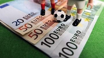 """Arjel: """"Record per la Coppa del Mondo, scommessi 690 milioni di euro in Francia"""""""