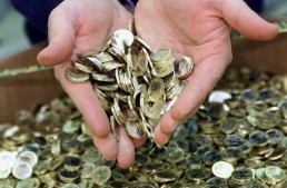 Rapporto sulle entrate: nei primi nove mesi, da lotto e lotterie arrivano 10,3 mld di euro