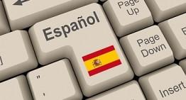 Spagna: proposto divieto totale delle pubblicità del gioco online