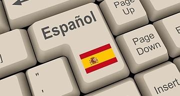 Spagna. DGOJ: gioco online +28,8% rispetto al 2017, scommesse +15,9%