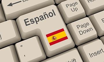 Spagna: in 5 anni di gioco online distribuite vincite per 35 miliardi