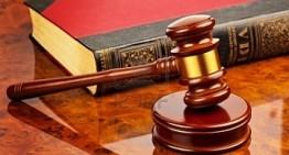 Tribunale di Catanzaro: annullata ordinanza ingiunzione a circolo privato