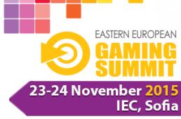 In Europa orientale EEGS si conferma il maggiore punto di riferimento per il settore del gioco