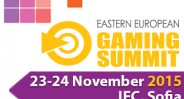 Join the 8th edition of Eastern European Gaming Summit