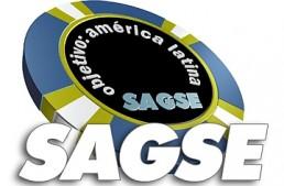 Sagse One. Confermato il primo evento a Rosario