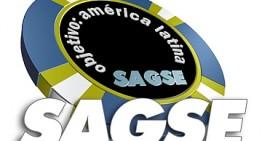 Buenos Aires, il prossimo 7 maggio via all'evento della SAGSE+