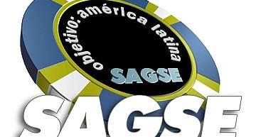 I grandi nomi del gioco internazionali alla SAGSE di Panama