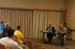 Agge Sardegna: a Milano un incontro ricco di proposte chiare e concrete