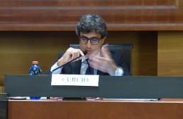 """Curcio (Sapar): """"Il direttivo conferma il percorso giuridico contro concessionari e stabilità"""""""