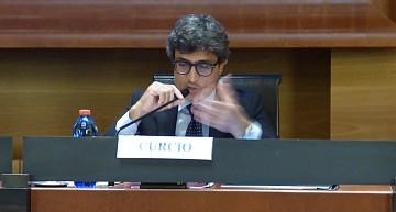 """Curcio (Sapar): """"Lavoriamo per il dialogo con amministrazioni locali e governo contro limitazioni orarie e distanziometri"""""""