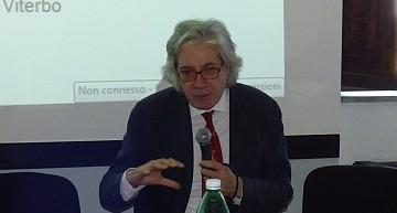 """Piemonte. Fiasco (Alea): """"Nessun diritto di fare business per le imprese del gioco d'azzardo, parola della Consulta"""""""