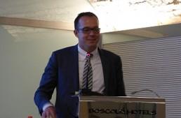 Astro ha incontrato l'amministrazione di Civitanova Marche (MC)