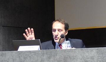 """L'industry italiana dei giochi. Marino (MAG Consulenti): """"Assurdo che l'Italia non sia un mercato prevalente nella produzione dei giochi"""""""