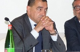 Passamonti (Sgi): Da Ministero della Salute chiarezza sul numero dei giocatori patologici
