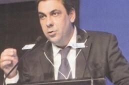 """Pastorino (Fit): """"Lombardia segua l'esempio della Liguria sulla questione gioco d'azzardo"""""""