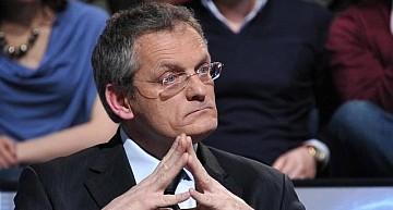 """Roma. Pedica (Pd): """"Che fine ha fatto il manifesto dei sindaci contro il gioco?"""""""