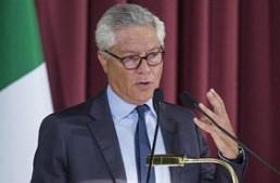 Pitruzzella presenta la Relazione annuale al Parlamento. Nel mirino dell'Antitrust anche gli scontrini del Lotto
