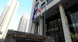 Emilia Romagna: 600mila euro per contrastare il disagio giovanile, azzardo incluso