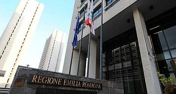 """Emilia Romagna. M5S: """"Contrastare Delega e intervenire con sgravi fiscali per disincentivare le slot"""""""
