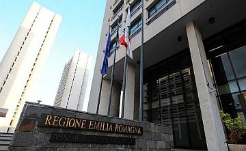 Emilia Romagna: la Giunta approva modifiche per rendere più tollerante la legge su slot machine e Vlt