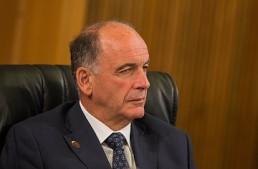 """Regione Aosta. Il Pres. Rollandin: """"Il finanziamento concesso al Casinò rientrava nel piano di investimento del complesso Billia"""""""