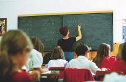 Voto di fiducia per il Dl Buona scuola; decadono gli emendamenti sui giochi