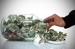 Conto riassuntivo del Tesoro: tra gennaio e agosto dai giochi incassi per 5,2 mld