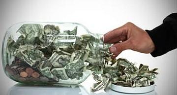 Istituti di credito contro operatori gioco: As.tro invita a segnalare inadempimenti e abusi delle banche