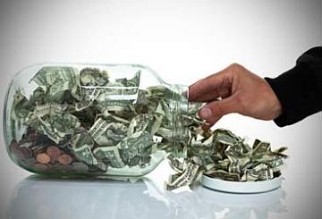 Lombardia. Casalmaggiore riceve 50 mila euro da destinare alle imprese in difficoltà, escluse quelle del gioco