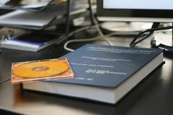 La Fondazione Benetton bandisce borse di studio per tesi sulla storia del gioco