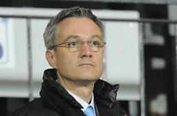 """Vaccari (Pd): """"Dalla Commissione Antimafia, proposte per contrastare il match fixing"""""""