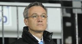 """Vaccari (Pd) a Lega Calcio: """"Ritiri la vergognosa richiesta di abolire il divieto di pubblicità per l'azzardo"""""""