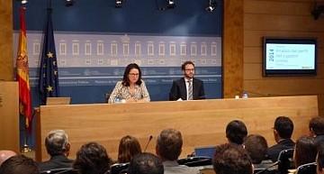 Spagna. La DGOJ pubblica il Rapporto sul giocatore online: nel 90% dei casi sono uomini sotto i 46 anni