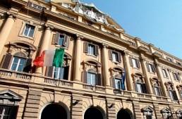 """Conferma ufficiale per Baretta al Mef. Gentiloni: """"Confermata maggioranza che ha sostenuto il Governo"""""""