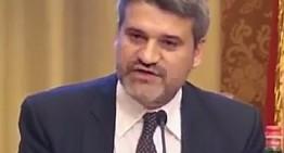 """Angelozzi (Acadi): """"Aumento del preu renderebbe impossibile gli investimenti per le Awp-R"""""""