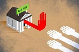 Accesso al credito per il gioco pubblico. ADASI prepara un'azione legale