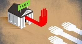 """Il gioco lecito """"non crea lavoro per il territorio"""": l'ostracismo bancario anti-gioco sfida anche l'Antitrust"""