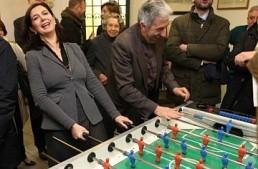 """Endrizzi (M5S) a Boldrini: """"Sbloccare pdl per la cura del gioco patologico"""""""