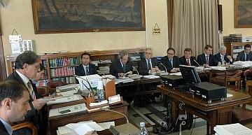 Dl Dignità: parte l'esame nelle commissioni riunite Finanze e Affari sociali