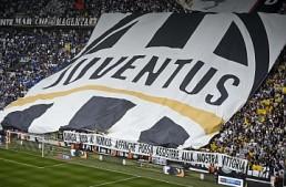 Juventus: vogliamo vincere la Champions
